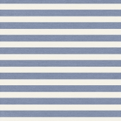 Lake District- Fat Stripes Paper