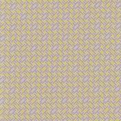 Lake District- Geometric Paper