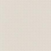 Lake District- Gingham Paper- diagonal