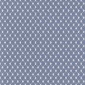 Lake District- Ornamental Paper- Purple