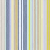 Lake District- Stripes Paper- Multicolored