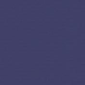 Winter Plaid- Blue Paper