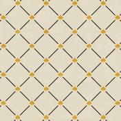 Pattern 91- White Paper