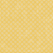 Pattern 92- Yellow Paper