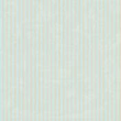 Stripes 54- Blue & Tan Paper