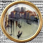 Venice Brad- C