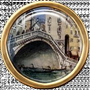 Venice Brad- D