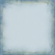 Venice- Blue Paper
