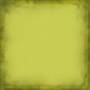 Venice- Green Paper