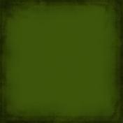 Venice- Dark Green Paper