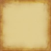 Venice- Tan Paper