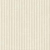 Stripes 54- White Paper