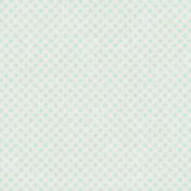 PD23- Blue & Tan Paper