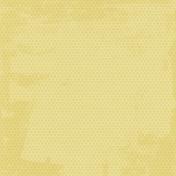 Let's Shop- Ornamental Paper