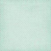 Jeonju- paper dots
