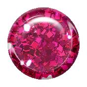 Chinese New Year Brad- Pink