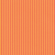 Chinese New Year- Stripes Paper