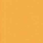 Chinese New Year- Orange Paper