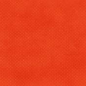 Polka Dots 16- Red