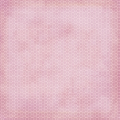 Geometric 09- Purple