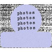 Lake District- Photos Tab