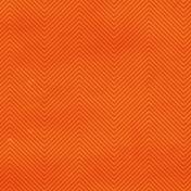 Chevron Paper 2- Red