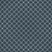 Grid 11- Navy