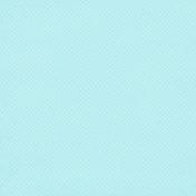 Grid 11 Blue Paper