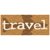Egypt Tags- Travel