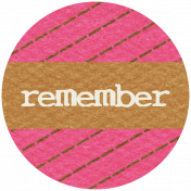 Egypt Tags- Remember