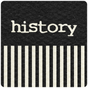 Egypt Tags- History