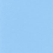 Egypt- Light Blue Paper