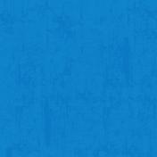 Egypt- Blue Grunge Paper