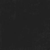 Egypt- Black Paper