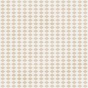 Pattern 93- Tan