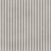 Stripes 48 Paper- Gray & Tan
