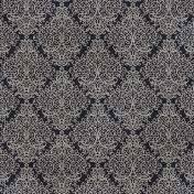 Pattern 60- Navy