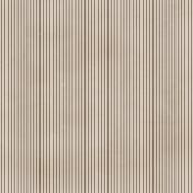 Stripes 86- Tan