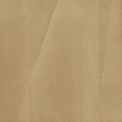 Egypt- Geometric Paper