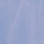 Egypt- Geometric Paper- Squares