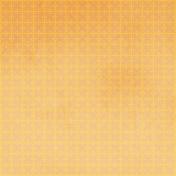 Egypt- Geometric Paper- Yellow