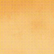 Egypt- Geometric Paper- Yellow