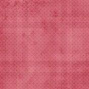 Egypt- Geometric Paper- Pink