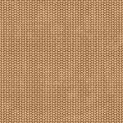 Egypt- Ornamental Paper- Brown