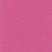 Egypt- Stripes Paper- Diagonal
