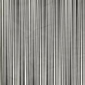 Egypt- Stripes Paper