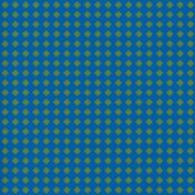 Egypt- Squares Paper- Diagonal