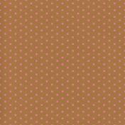 Egypt- Squares Paper