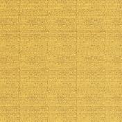 Egypt- Hieroglyphs Paper