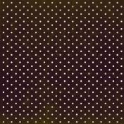 Games- paper dots